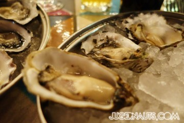 Morrisons-Oysters-Fest2