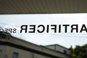 Artificer Specialty Coffee Bar & Roastery Surry Hills