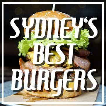 Best-Burger-Logo